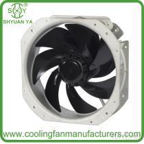 280x80mm 排風扇