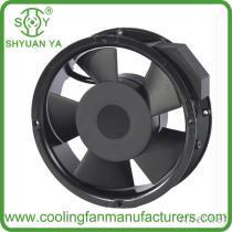 170x51mm 排風機