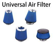 通用型高流量空氣濾清器