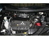 CF高功率碳纤维集气进气系统