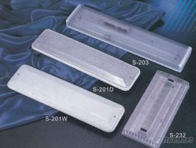 汽車室內日光燈(適用於各式休旅車/貨車/公共汽車/船舶、遊艇)