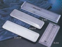 汽车室内日光灯(适用于各式休旅车/货车/公共汽车/船舶、游艇)