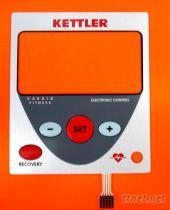 薄膜按键开关, 多层薄膜线路, 触控按键, (全彩)铭版, 薄膜商标…  Membrane switch, Poly dome, Metal dome, Nameplate