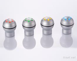 LED排檔頭