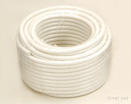 蓮蓬頭水管