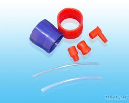 導管橡膠製品