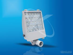 大功率LED路燈系列
