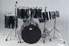 爵士鼓(7件套)