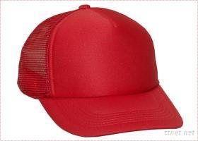 5片卡車帽
