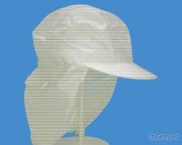 食品工廠帽