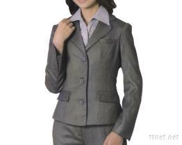 女士西裝外套
