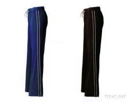 女版休閒長褲