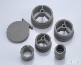 脫腊鑄造閥類及零件