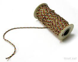 五色線, 裝飾帶
