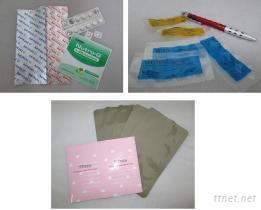醫藥/美容用包裝