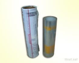 自動包裝膜
