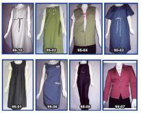 抗輻射/抗電磁波產品及衣服