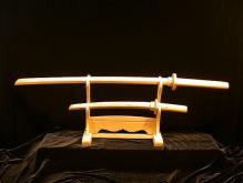 日本专业木刀