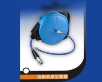 自動收線空壓管