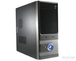 桌上型電腦機殼幻象2000
