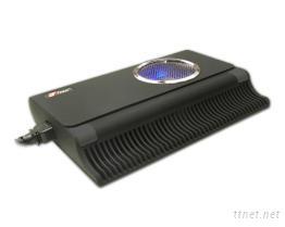 筆電散熱器