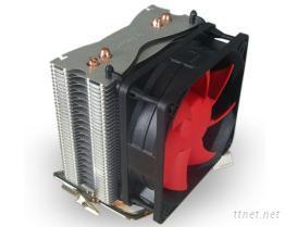 CPU 散熱器