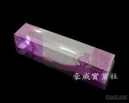 塑胶包装盒, PVC塑胶盒