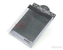 透明塑膠盒, 包裝盒, 塑膠盒, 透明盒