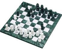 大理石西洋棋