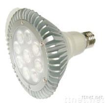 LED PAR38燈