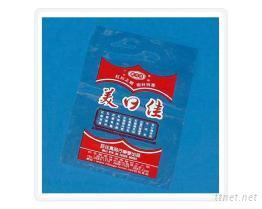 PP 食品袋
