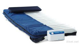 1035PL-45T 喜樂德-壓力交替式氣墊床(豪華型)