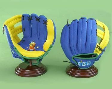 接接球 手套