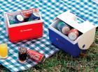 野餐保溫小冰桶
