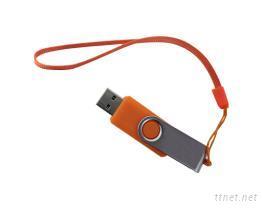 USB 随身碟