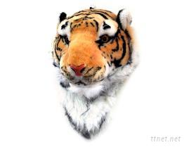3D動物型背包