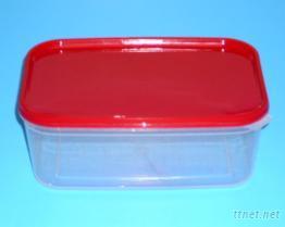 (中) 保鲜盒