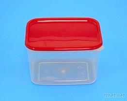 (小) 保鮮盒