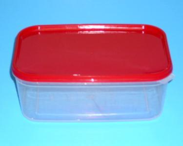 (中) 保鮮盒