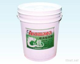 Arowana-中性地板清潔劑