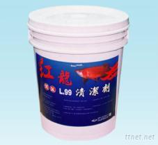 红龙-L.99顶级清洁剂
