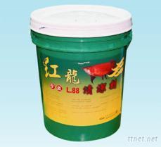 红龙-L.88全效清洁剂