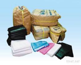 醫院用感染袋/清潔袋/加厚清潔袋/資源回收袋