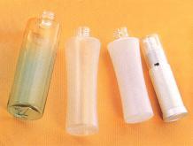 化妆品容器涂装