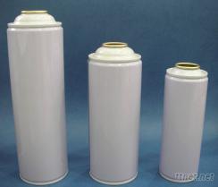 化工產品加工 (馬口鐵罐)