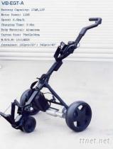電動高爾夫球手推車 (Electric Golf Cart )