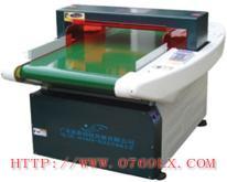 金屬檢測儀檢針機械