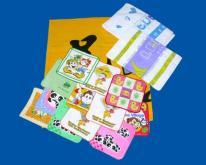 客製印花毛巾/浴巾/方巾