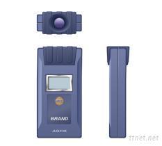 超聲波測量工具