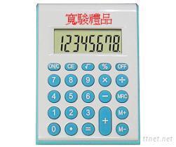 10281305 環保水能源計算機
